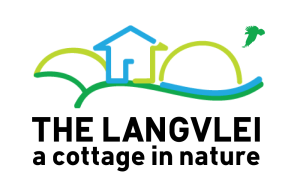 THE LANGVLEI 600x1000